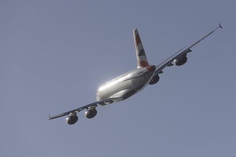 8445 airbus a380 9769467224 582702