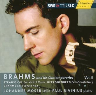 Brahms-and-his-comporaries