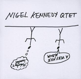 nkennedy-quartet