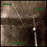 Icker Records IR 001
