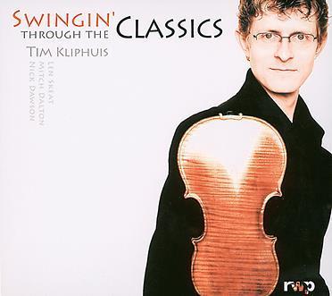 swingin-through-the-classic