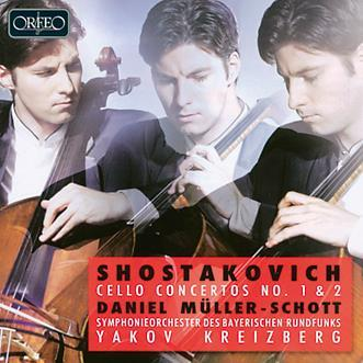 hostakovich-cello-concertos