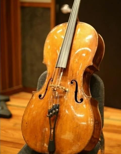 CelloStolen1