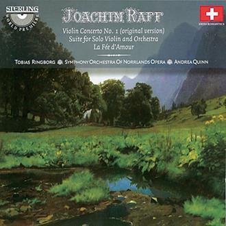 Joachim-raff