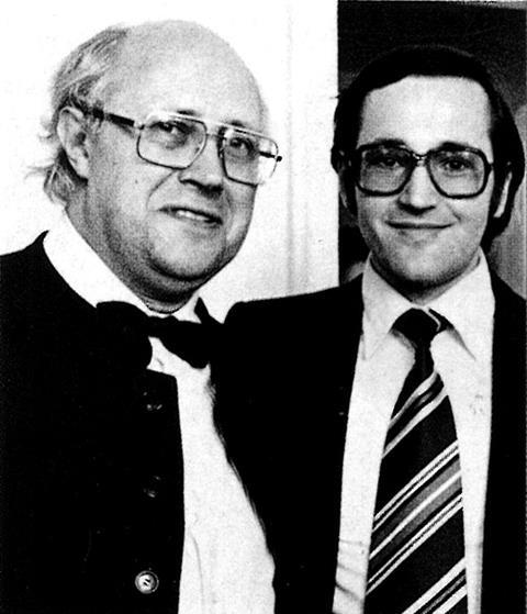 Rostropovich and geringas no cr ok