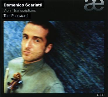 T9880_Domenico-Scarlatti