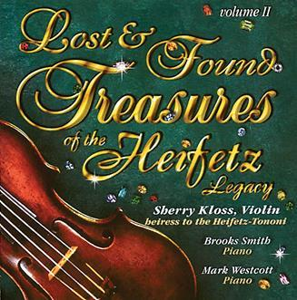 lost -found-treasures