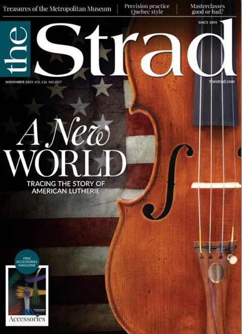 StradNov15_Cover1