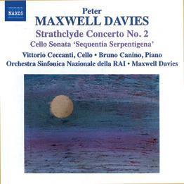 MaxwellDavies