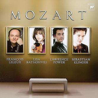 Mozart-fran-lisa