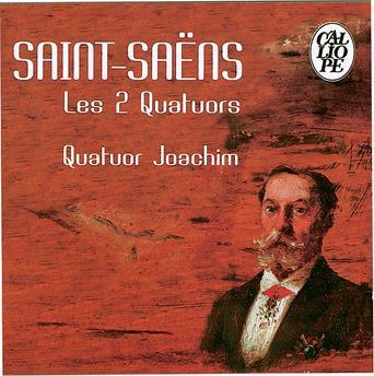 saint-saens-kes-2-quatuors