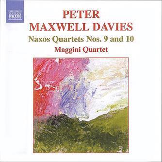 peter-maxwell-davies
