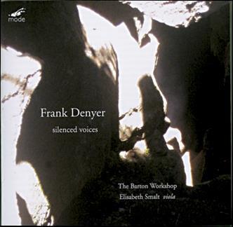 frank-denyer