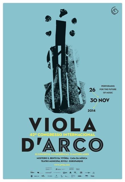 Viola_Congress