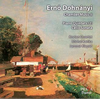 erno-dohnanyi