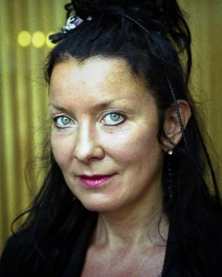 ChristineJackson