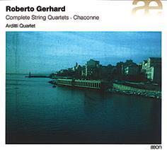 RobertoGerhard