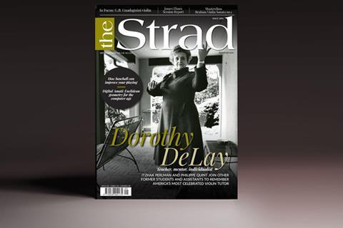 Sept cover strad 780x520