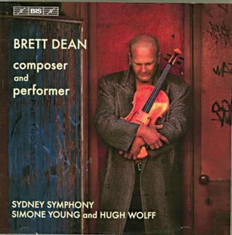 brett-dean