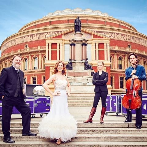 BBC-Proms-2016