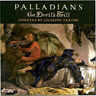 palladians-devils-frill
