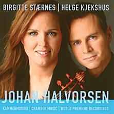 JohanHalvorsen