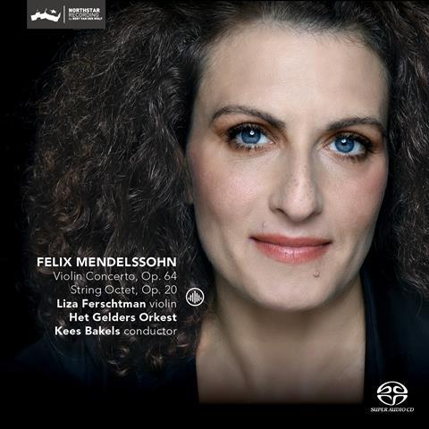 Mendelssohn Ferschtman