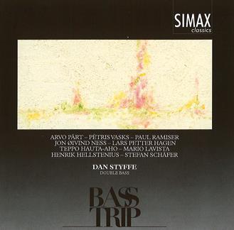 Styffe-Bass-Trip-CD