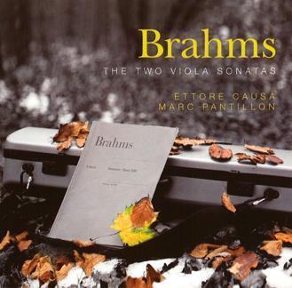 Causa-Pantillon-Brahms-CD