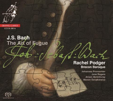 bach-rachel-podger