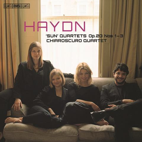 haydn-chiaroscuro-qt