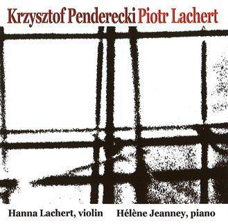 Lachert-Jeanney-CD