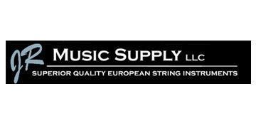Jr music supply