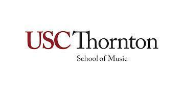 Usc thornton