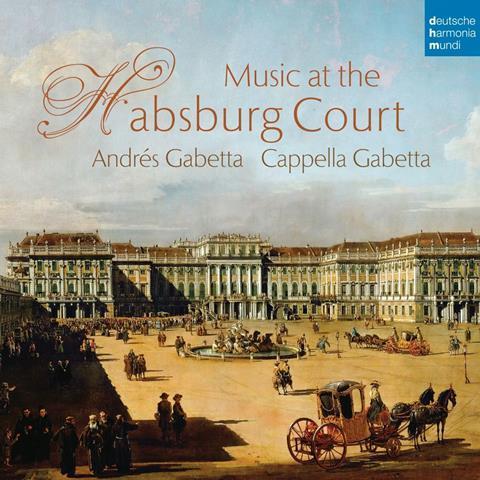 habsburg-court