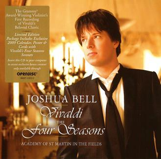 Joshua-Bell-4-seasons-CD