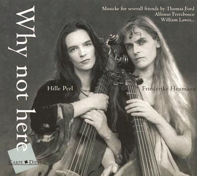 wks-for-two-lyra-viols