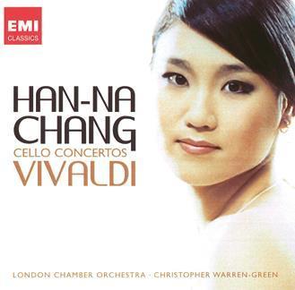 Chang-Vivaldi
