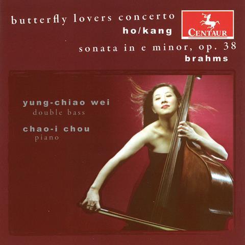 Yung-Chaio-Wei-Brahms