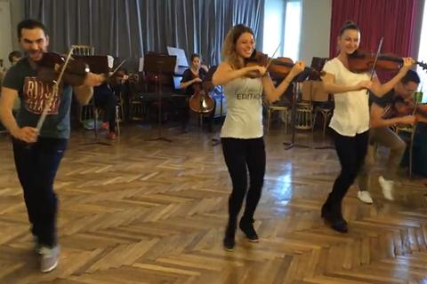 Samba_Violin1