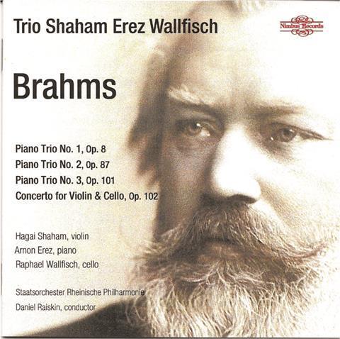brahms-trios