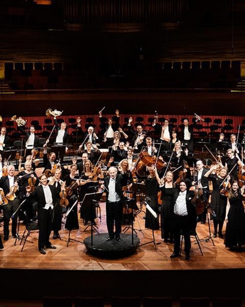 Danish-National-Chamber-Orchestra