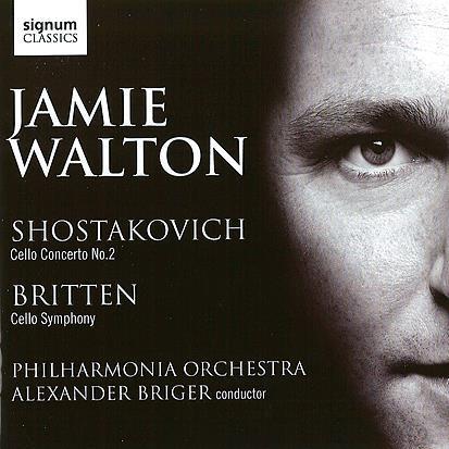 Jamie-Walton