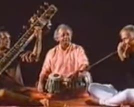 Shankar-Menuhin