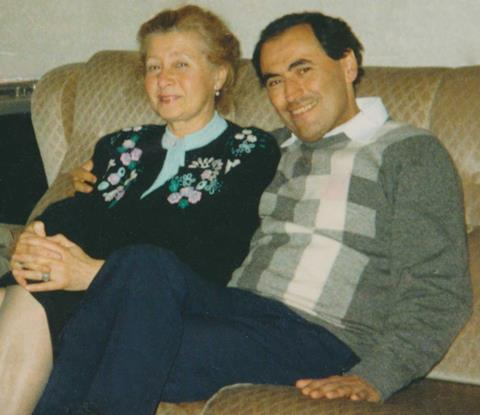 Mikhail-Kopelman-and-Maya-Glezarova-c1988-no-cr