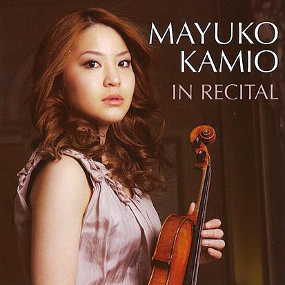 Mayuko-Kamio