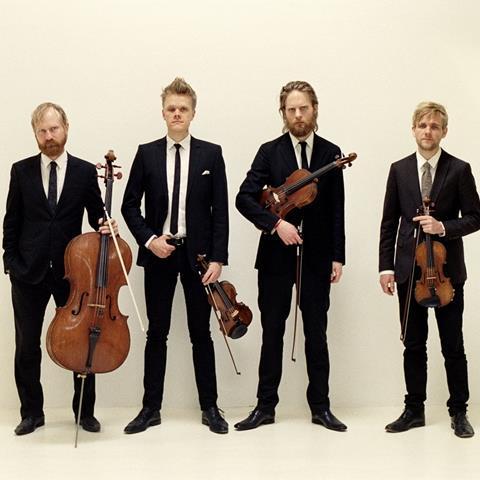 Danish-Quartet_Borletti