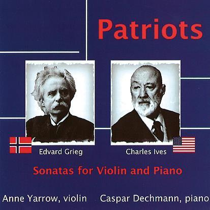 Anne-Yarrow-Patriots