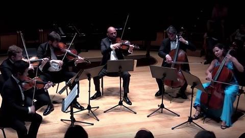 stradivarius instruments