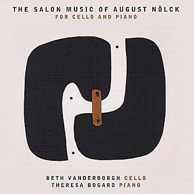 NolckSalonmusic